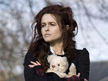 Helena Bonham Carterová