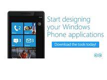 Microsoft uvolnil vývojářské aplikace zdarma