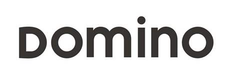 logi - Domino