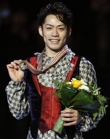 Daisuke Takahaši