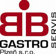 logo Gastro servis Plzeň s.r.o.