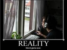 realita_01