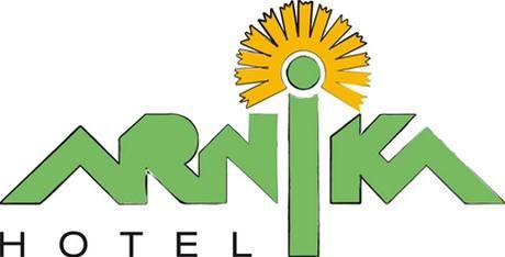 logo Hotel Arnika