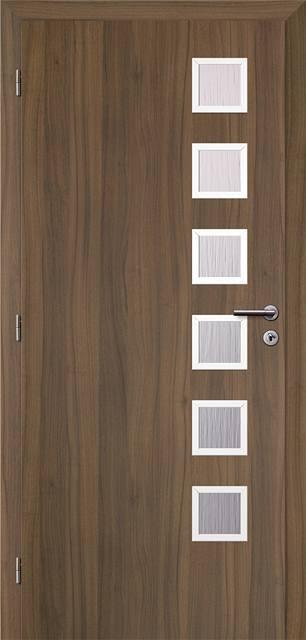 SOLODOOR dveře Elegant