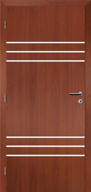 SOLODOOR dveře Excelent
