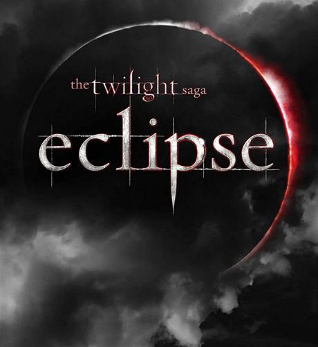 http://i.idnes.cz/10/041/gal/TT322cab_twilight_saga_eclipse_xlg.jpg