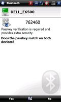 GRemote Pro - Bluetooth