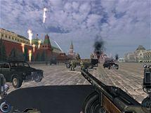 Stalin Subway 2