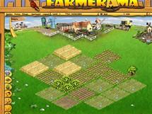 Farmerama 1