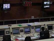Kosmodrom v Kourou, Francouzská Guyana:  řídící středisko startu je chráněno proti případné havárii. Jde vlastně o podzemní bunkr, který se uzavírá několik desítek minut před startem a otevírá až když je mise bezpečně ukončena.
