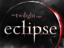 TT322cab_twilight_saga_eclipse_xlg.jpg (215×161)