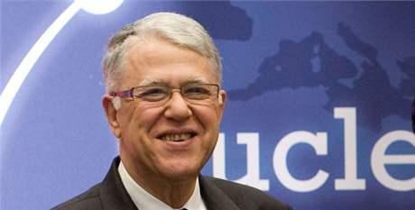 Marocký premiér Abbas El Fassi