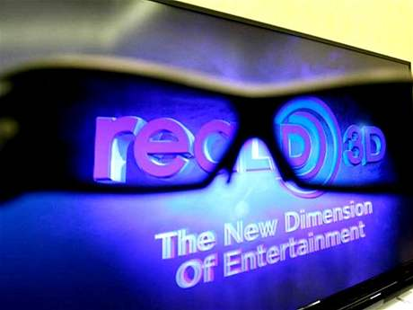 3D br�le Samsung