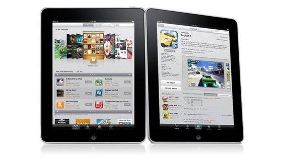 Na sankce doplatili vývojáři, kteří své hry vydávali například prostřednictvím Apple AppStore.