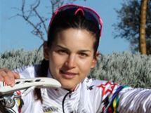 Tereza Huříková