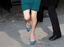 Catherine Zeta-Jonesová