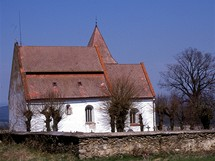 Albrechtice