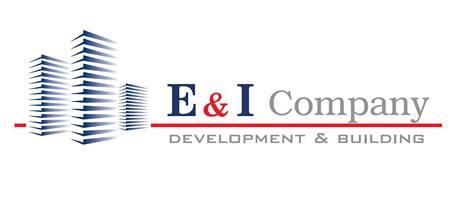 E & I Company logo