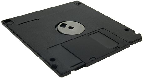 """3,5"""" disketa"""