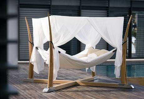 Klasické dřevo se líbí i příznivcům minimalismu