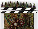 Filmové klapky - Taťána Havlíčková