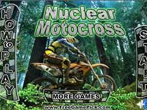 Nuclear Motocross 2