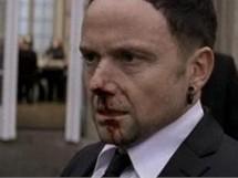 Z videoklipu Haifisch kapely Rammstein