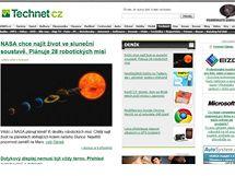 Technet.cz