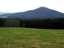 Hora Sokol od Petrovic