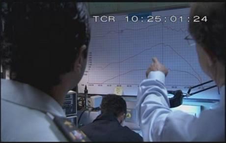 Letecké katastrofy - Pád do Karibiku