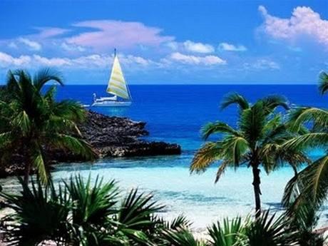 Diamond travel – piráti z Karibiku 2