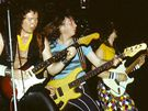 Citron v roce 1986
