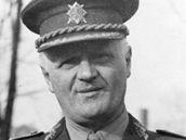 Bohuslav Ečer.