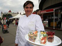Czech Food Cup