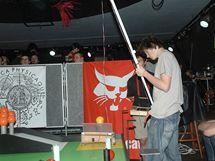 Eurobot 2010