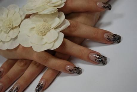 Expa-nails.s.r.o  - nail art