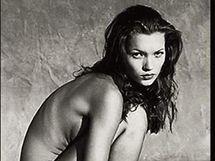 Kate Mossová