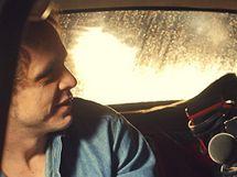 Z natáčení filmu PIKO