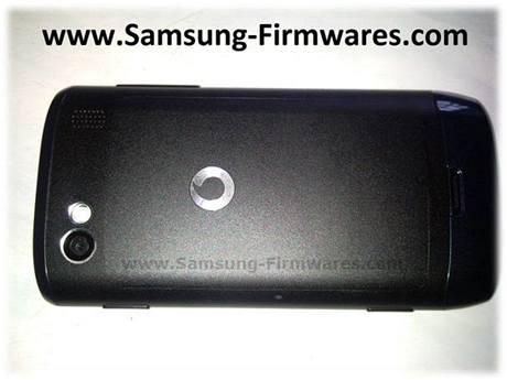Samsung H2