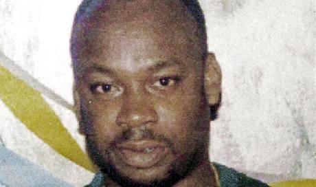 """Jamajský narkobaron Christopher """"Dudus"""" Coke"""