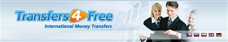 Transfers4Free