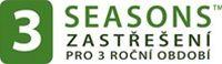 3Seasons - logo