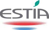Klimatechnika Ostrava, s.r.o. - logo
