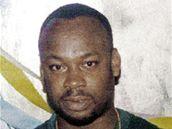 Jamajský narkobaron Christopher