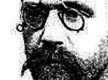 Josef Kaizl, národohospodář, právník, politik, narodil se 10. června 1854 ve Volyni, zemřel 19. srpna 1901 v  Miskovicích u Soběslavi