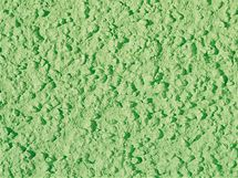 Fasádní omítka s výraznou zrnitostí - 3,5 mm