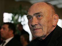 herec Ladislav Lakomý, přítel Otakara Motejla