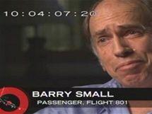 Letecké katastrofy - Nezdařené přistání
