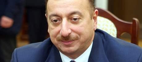 �z�rb�jd��nsk� prezident Ilham Alijev.