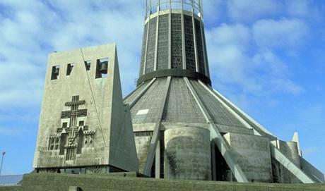Festival Sezóna Johna Lennona v Liverpoolu.